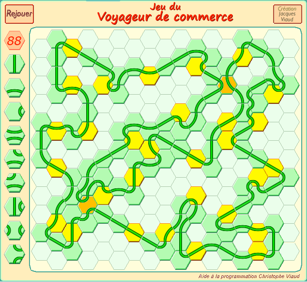 http://www.prise2tete.fr/upload/masab-voyageur275FG823X.png