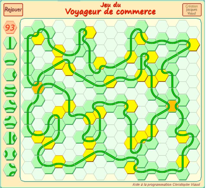 http://www.prise2tete.fr/upload/masab-voyageur28_B557XW7.png