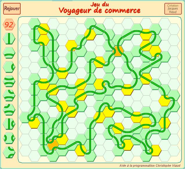 http://www.prise2tete.fr/upload/masab-voyageur29_ZT84A21.png