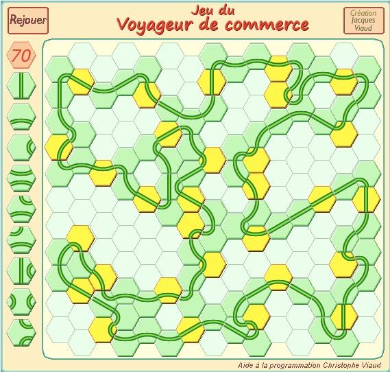 http://www.prise2tete.fr/upload/masab-voyageur3-98544127.jpg