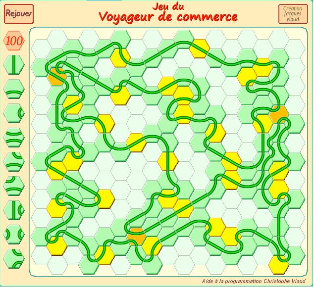 http://www.prise2tete.fr/upload/masab-voyageur30_2XWB885.png