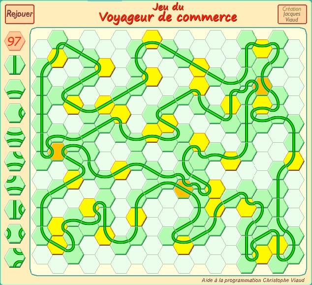 http://www.prise2tete.fr/upload/masab-voyageur31_75ZZR45.jpg