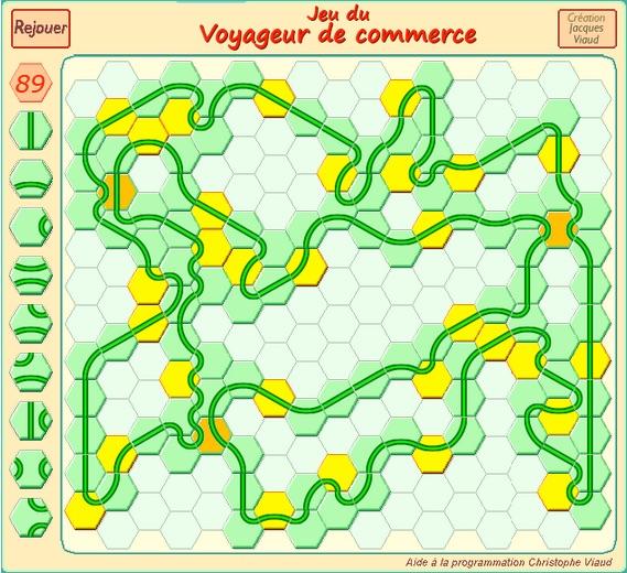 http://www.prise2tete.fr/upload/masab-voyageur32_aARik84.jpg