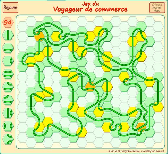 http://www.prise2tete.fr/upload/masab-voyageur33_5HLb47Z.png