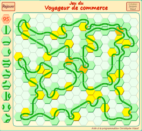 http://www.prise2tete.fr/upload/masab-voyageur35_Fh572Xa.png