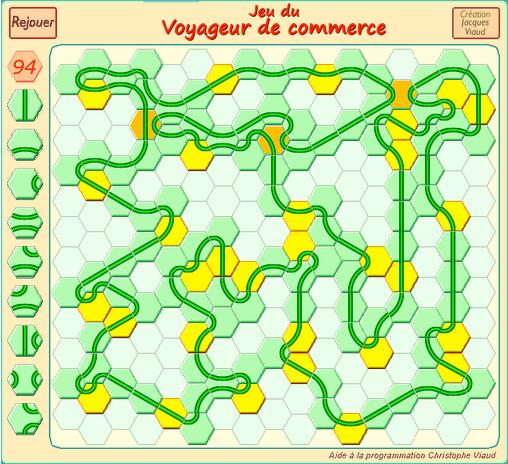 http://www.prise2tete.fr/upload/masab-voyageur36_dKE49pS.png
