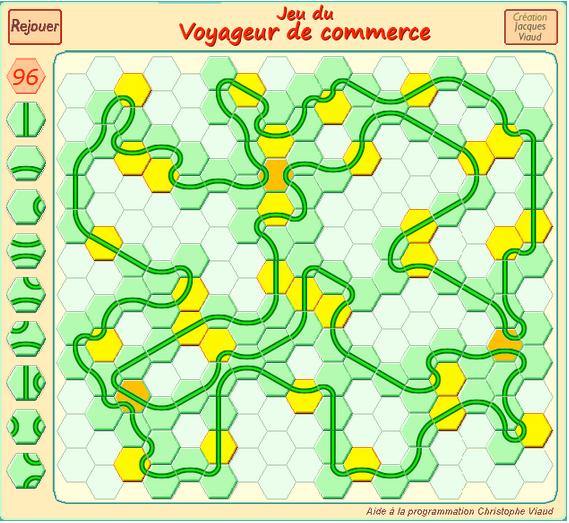 http://www.prise2tete.fr/upload/masab-voyageur37_74FgZT4.png