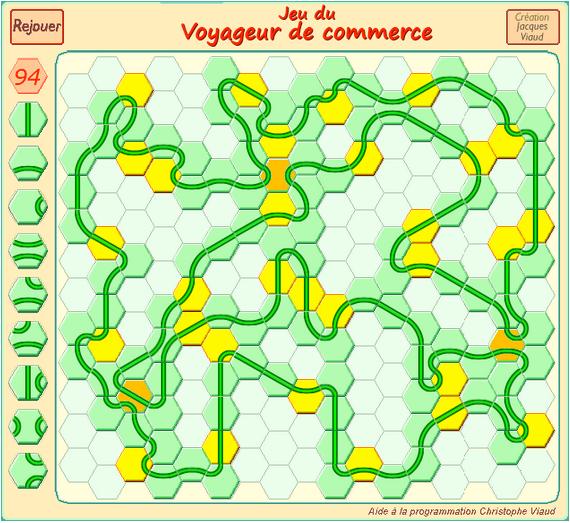 http://www.prise2tete.fr/upload/masab-voyageur37_94.png