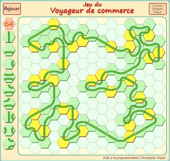 http://www.prise2tete.fr/upload/masab-voyageur4-18845229.png