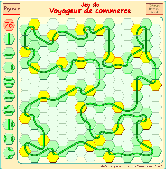 http://www.prise2tete.fr/upload/masab-voyageur5-25987711.png