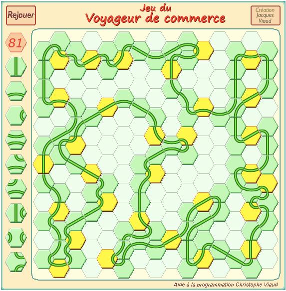 http://www.prise2tete.fr/upload/masab-voyageur7-9915638.png