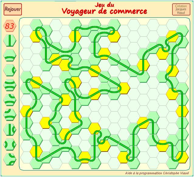 http://www.prise2tete.fr/upload/masab-voyageur8-7545180.png