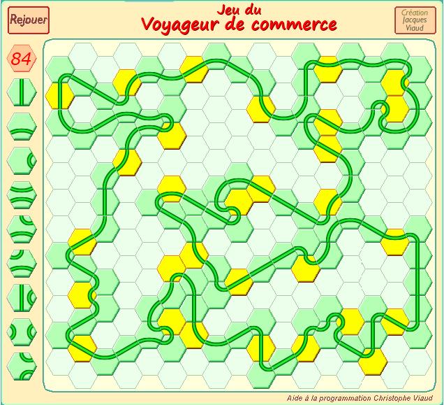 http://www.prise2tete.fr/upload/masab-voyageur9-7519435.png