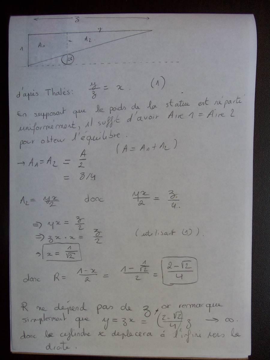 http://www.prise2tete.fr/upload/mitsuidewi-100_1731.JPG