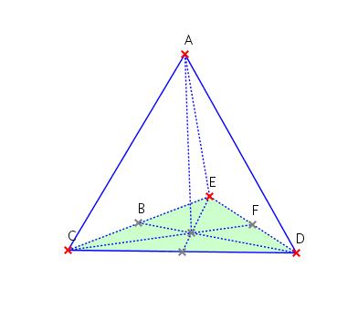 http://www.prise2tete.fr/upload/mitsuidewi-tetraedep-7800c.png