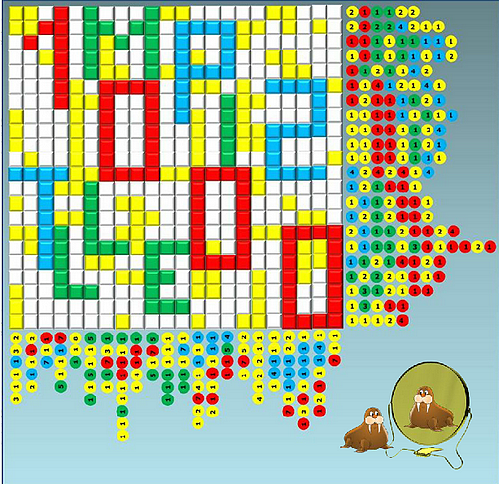 http://www.prise2tete.fr/upload/moicestmoi-Arri1000Logig.png