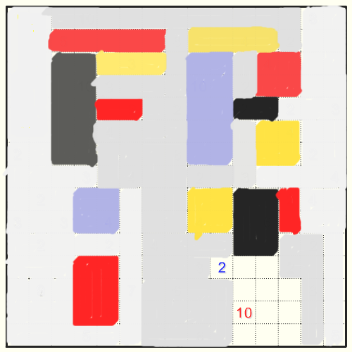 http://www.prise2tete.fr/upload/moicestmoi-FRiZMOUT-rectanglesV3.png