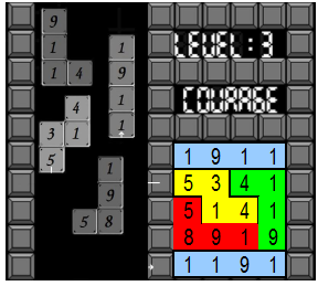 http://www.prise2tete.fr/upload/moicestmoi-Fly-3000-tetris2.png