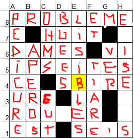 http://www.prise2tete.fr/upload/moicestmoi-Gwen2000.png