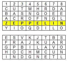 http://www.prise2tete.fr/upload/moicestmoi-KlimRouages.jpg