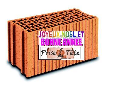 http://www.prise2tete.fr/upload/moicestmoi-bric.JPG