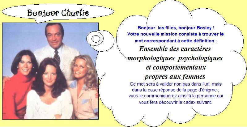 http://www.prise2tete.fr/upload/moicestmoi-cadex05-charlie.JPG