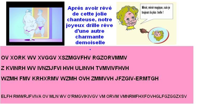 http://www.prise2tete.fr/upload/moicestmoi-cadex05-jilcaplan.JPG
