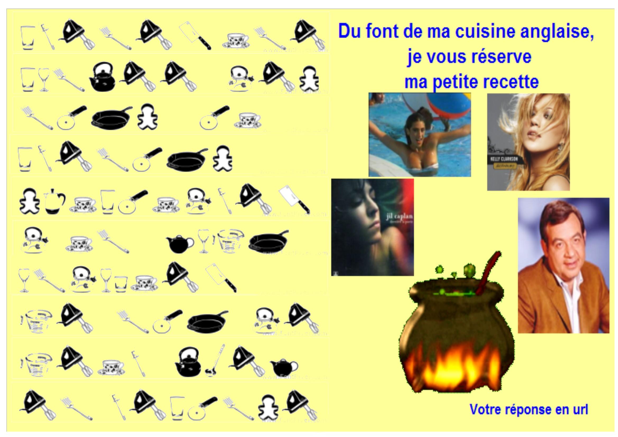http://www.prise2tete.fr/upload/moicestmoi-cadex05-tombosley.JPG