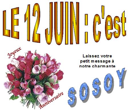 http://www.prise2tete.fr/upload/moicestmoi-celebrerunefete.png