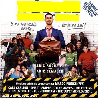 http://www.prise2tete.fr/upload/moicestmoi-cine-lelitebrooklyn.jpg