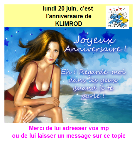 http://www.prise2tete.fr/upload/moicestmoi-kiss-aklimrod.png