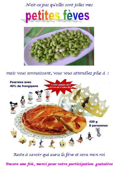 http://www.prise2tete.fr/upload/moicestmoi-s05-13-11-79-11.JPG