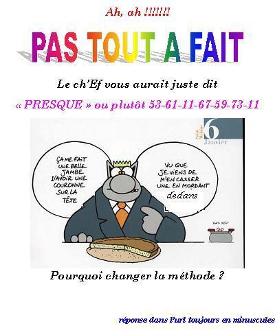 http://www.prise2tete.fr/upload/moicestmoi-s05-epiphanie.JPG