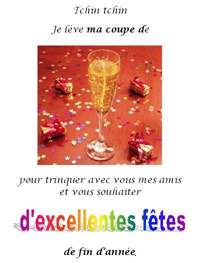 http://www.prise2tete.fr/upload/moicestmoi-sav03-champagne.JPG