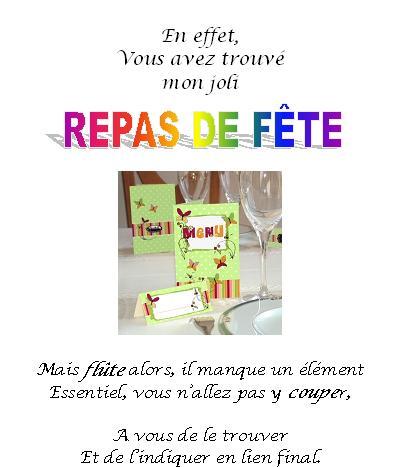 http://www.prise2tete.fr/upload/moicestmoi-sav03-dqbmepqrqfq.JPG