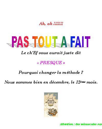 http://www.prise2tete.fr/upload/moicestmoi-sav03-repasdefete.JPG