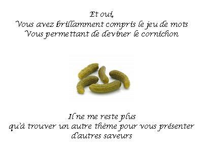 http://www.prise2tete.fr/upload/moicestmoi-saveurs02-cornichon.JPG
