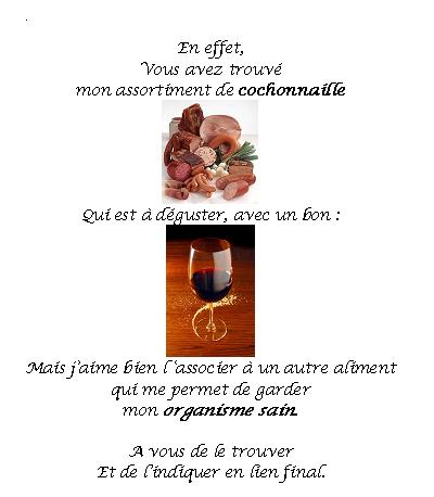 http://www.prise2tete.fr/upload/moicestmoi-saveurs02-qmtxgefssktq.JPG