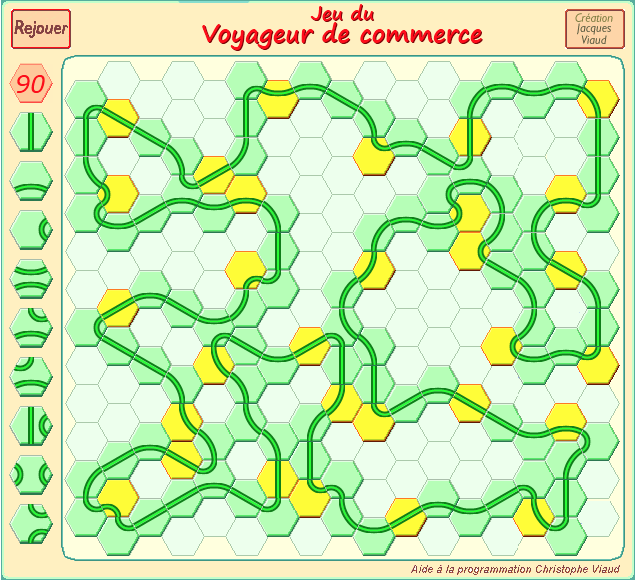 http://www.prise2tete.fr/upload/morgu_07-capture.png