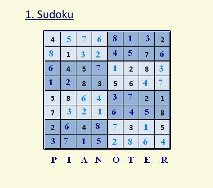 http://www.prise2tete.fr/upload/naddj-klimrod-26-Sudoku.jpg
