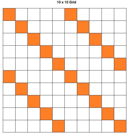 http://www.prise2tete.fr/upload/nicolas647-10x10sol.png