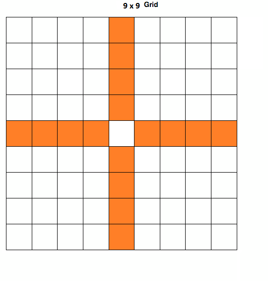 http://www.prise2tete.fr/upload/nicolas647-9x9sol1.png