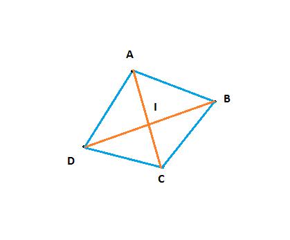 http://www.prise2tete.fr/upload/nicolas647-quadri.png