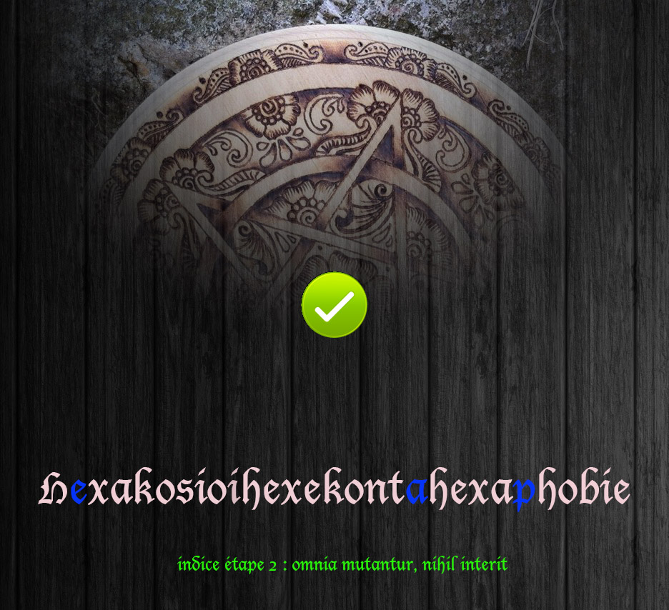 http://www.prise2tete.fr/upload/nobodydy-61-hexakosioihexekontahexaphobie.jpg