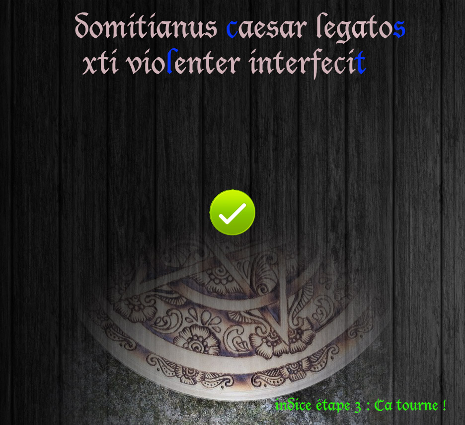 http://www.prise2tete.fr/upload/nobodydy-62-dclxvi.jpg