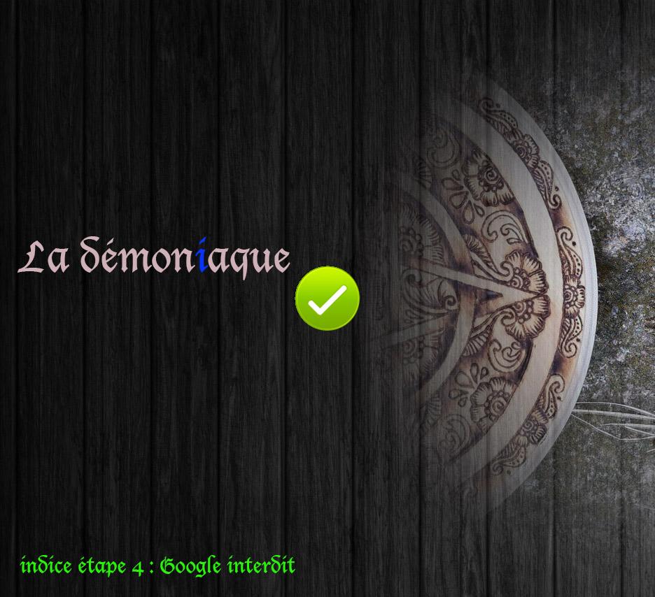 http://www.prise2tete.fr/upload/nobodydy-63-lademoniaque.jpg