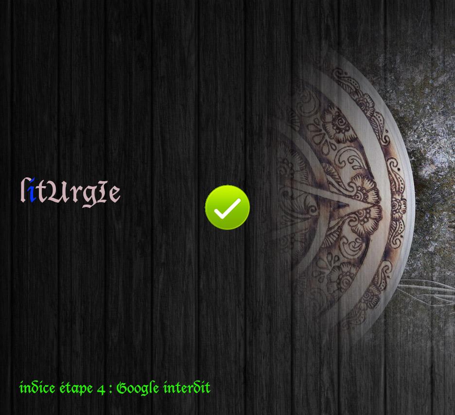 http://www.prise2tete.fr/upload/nobodydy-63-liturgie.jpg