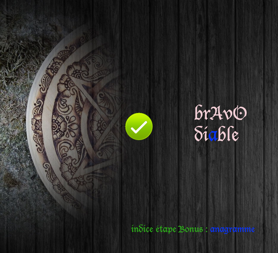 http://www.prise2tete.fr/upload/nobodydy-64-diable.jpg