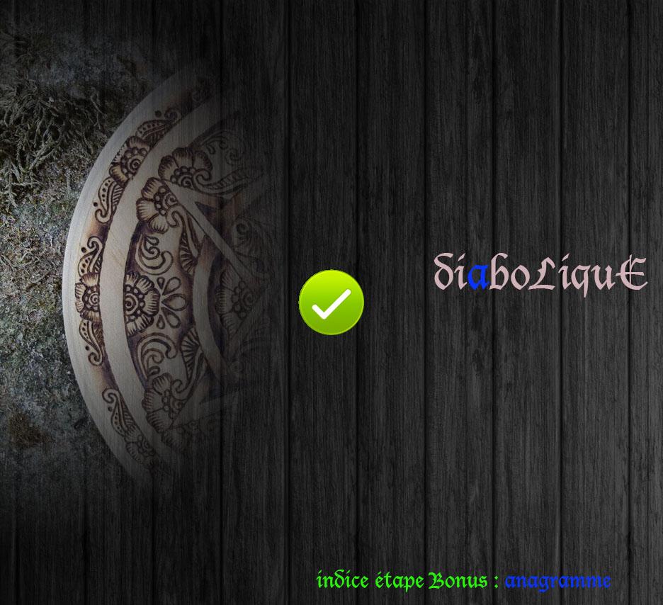 http://www.prise2tete.fr/upload/nobodydy-64-diaboLiquE.jpg