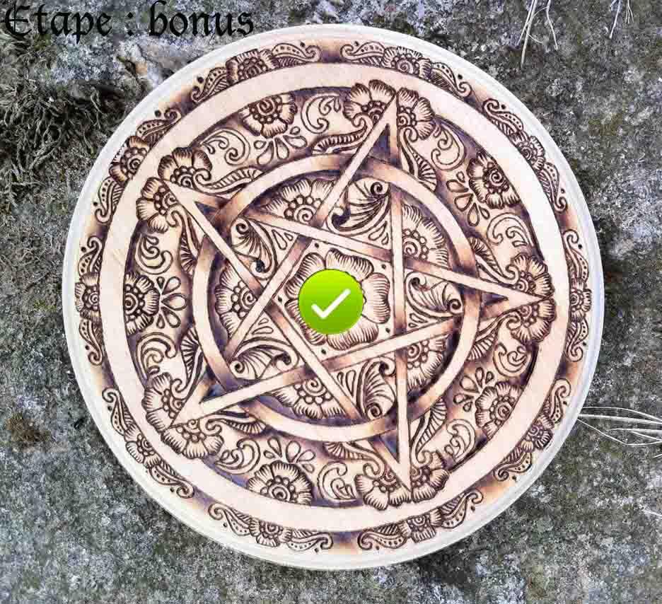 http://www.prise2tete.fr/upload/nobodydy-6B-reponse.jpg